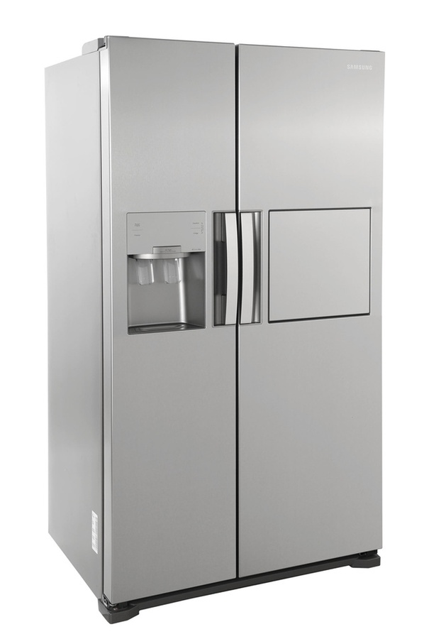 frigo 70 cm de large refrigerateur congelateur 70 cm de. Black Bedroom Furniture Sets. Home Design Ideas